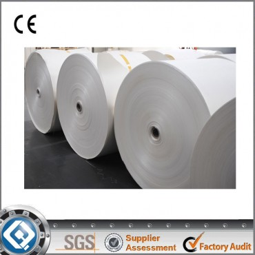 PE-COATED-PAPER-MATERIAL-FOR-PAPER-CUP-MACHINE